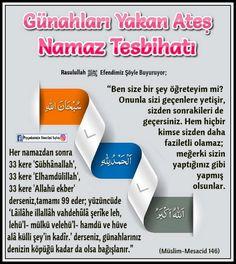 Islam Quran, Olaf, Foods, Recipes, Food Food, Food Items, Recipies, Ripped Recipes, Cooking Recipes