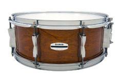 Yamaha Stage Custom Birch Series BSD-0655HA 14-inch Snare Drum Honey Amber by Yamaha. $152.75. Stage Custom Birch 14 X 5.5 Snare Drum Honey Amber
