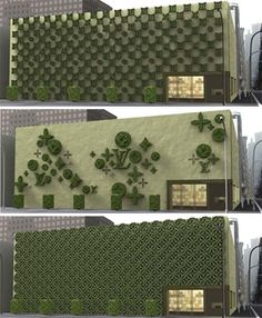 Google Image Result for http://webecoist.momtastic.com/wp-content/uploads/2010/01/7-louis-vuitton-green-living-walls.jpg