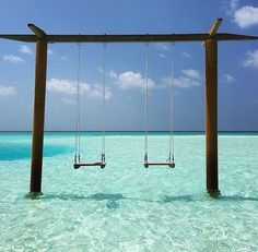 Anantara Dighu, Maldives
