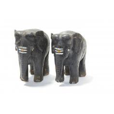 MD Tempelelefanten auf shop.moebeldepot.at
