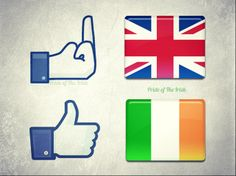 Irish Fans, Irish Pride, Irish Republican Army, In Cold Blood, Irish Quotes, Irish Celtic, Freedom Fighters, Ireland Travel, Trance
