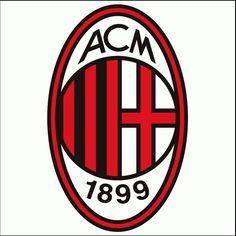 AC Milan 7 (1962–63, 1968–69, 1988–89, 1989–90, 1993–94, 2002–03 e 2006–07)