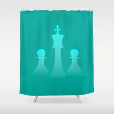https://society6.com/product/chess-isx_shower-curtain?curator=lizzshop