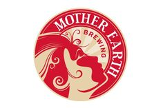 From its 2008 start in Kinston, North Carolina, Mother Earth Brewery has gone on to be one of the leading breweries of the state for their beer and communal efforts.