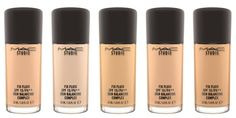 MAC Studio Fix Fluid Skin Balancing Complex SPF 2017 launches in September with a new range of MAC Studio Fix makeup products. Mac Skins, Fix Makeup, Mac Studio Fix Fluid, Latest Makeup, Makeup Collection, Beauty Trends, Profile, Lipstick, Collections
