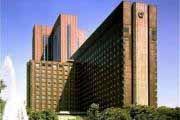 http://www.traveladvisortips.com/imperial-hotel-tokyo-review/ - Imperial Hotel Tokyo Review