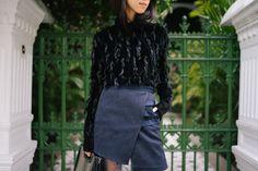 Finding Fashion Inspiration - Melissa C. New Fashion, Fashion Inspiration, Guys, How To Wear, New Trends, Boys, Men