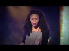 Priscilla Shirer - Speak Lord Christian Videos, Christian Movies, Christian Inspiration, Daily Inspiration, Romans 10 14, Priscilla Shirer, Scripture Memorization, Lysa Terkeurst, Get Closer To God