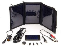http://netzeroguide.com/cheap-solar-cells.html Best places to buy bargain solar cells as well as recommendations on making your own personal solar cells at-home.