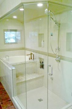 Walk In Shower With Japanese Soaking Tub; Just The Layout I For Bathroom Layout … Walk In Shower With Japanese Soaking Tub; Just The Layout I For Bathroom Layout Ideas Walk In Shower – Best Home Decor Ideas Bathroom Tub Shower, Small Bathroom With Shower, Tub Shower Combo, Bathroom Renos, Bathroom Layout, Bath Tub, Bathroom Ideas, Shower Ideas, Bathroom Remodeling
