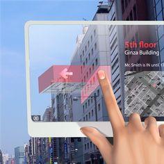 Future of Mobile Search