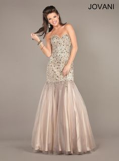 Jovani Prom 1999 Jovani Prom AFTER FIVE FASHION - Graduation Dresses, Prom Dresses, Cocktail Dresses, Casual Dresses, Graduation Dress. 2013...