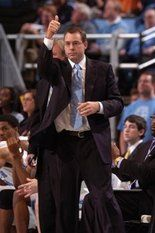 UAB hires North Carolina assistant coach Jerod Haase to become the Blazers' head coach