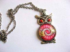 Dragon, Charmed, Drop Earrings, Bracelets, Handmade, Jewelry, Fashion, Moda, Hand Made