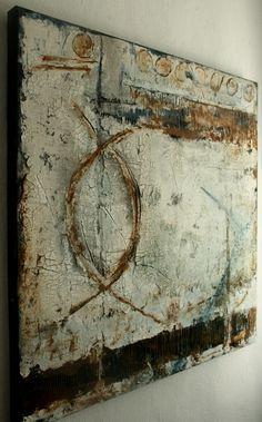 http://annettesbildkunst.jimdo.com/