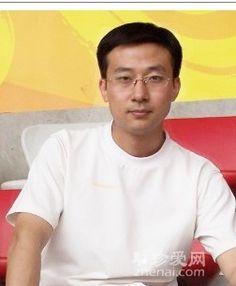 生如夏花-18003334-34-173-50000以上-北京-工程师