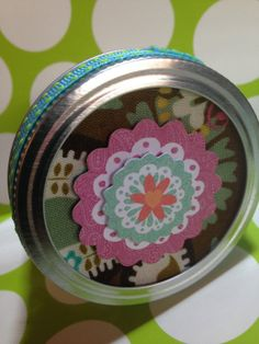 NEW Scent Berry Strawberry by SweetAndSaltsyScrubs on Etsy, $15.00