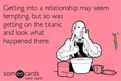 funny relationship memes - Avast Yahoo Image Search Results