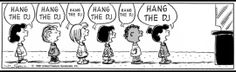 Smith lyrics peanuts.... The Smiths- Panic