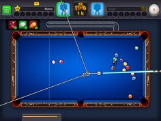 are you searching 8 Ball Pool hack or 8 Ball Pool cheats ? in this pin, i will teach you how to hack, cheats coins & Cash 8 Ball Pool on android and ios very fast and easy. Pool Coins, 8 Pool, Pool Hacks, App Hack, Android, Hack Online, Free Games, Cheating, Google Play