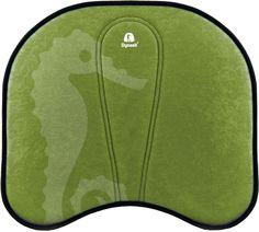 Dynasit COMFORT je odporúčaná liečebná a preventívna pomôcka pri ochoreniach chrbtice, pri chybnom držaní tela, pri skoliózach, pri funkčných poruchách, pri preťažovaní chrbta pri nesprávnom sedení, hypermobilite, bolestiach chrbta, kostrče a panvy.  http://www.odora.eu/produkt/dynasit-comfort-dynasit/