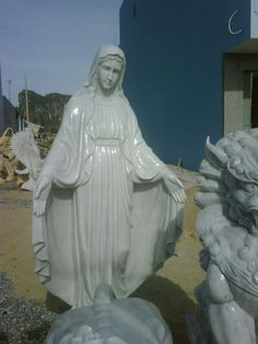 marble Maria pls contact danang.marble@yahoo.com or danangmarble.com.vn for order or more info.