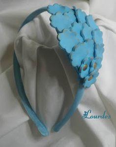 LOS TELARINES DE LULA-diadema