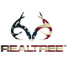 Show off your love for America and the Outdoors with the Realtree Antler Logo Contour-Cut Decal.Perfect for any application. Truck Stickers, Truck Decals, Cute N Country, Country Girls, Country Life, Realtree Camo Wallpaper, Camouflage Wallpaper, Dirt Bike Room, Country Backgrounds
