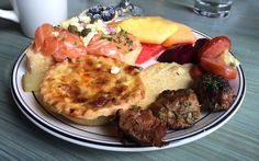 Top 10 Best Brunch Spots in Charlotte - Charlotte Stories