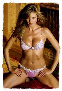 Heidi Klum 2001, Heavenly Star Bra $12.500.000