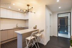 공간마다 특색 있는 복도식 아파트 작은집 꾸미기 : 25평 거실 인테리어 : 네이버 블로그 Table, Furniture, Home Decor, Decoration Home, Room Decor, Tables, Home Furnishings, Desks, Arredamento