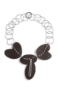 Marjorie Simon Studio Jeweler, Writer, Educator - Fine Art, Jewelry, Brooches, Rings, Necklaces