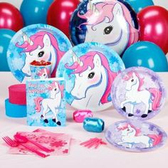plastic ware for party