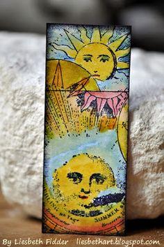 http://liesbethart.blogspot.co.at/2013/08/moo-mania-sun.html