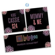 facebook-album-covers-lularoe-chalkboard-social-media-graphics, lularoe instant download digital graphics for Facebook album cover and Facebook banner. a great way to organize your lularoe business and showcase your inventory on Facebook.