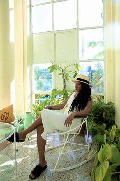 Havana Cuba Day 4 -- Shooting around LaGuarida, smoking cuban cigars at a colonial mansion, and salsa dancing at Hotel Florida. A night to remember!