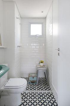 Bathroom modern rustic clawfoot tubs 35 New ideas Modern Sink, Modern Bathroom, Trendy Home, Bathroom Colors, Bathroom Interior Design, Modern Rustic, Vintage Modern, Decoration, Flooring