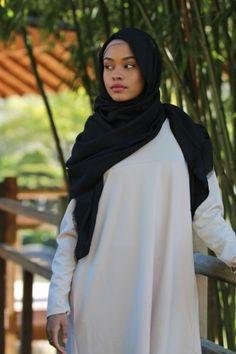 Mayssa Boutique 106 best foulard musulmane images on pinterest | muslim fashion