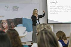 O desafio da formação do professor e o uso do modelo Lab no ensino