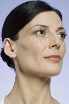 11 Makeup Tricks That Will Take Years Off Your Face: Create An Even Skin Tone