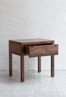 FURNITURE | OCCASIONAL TABLES | SIDE TABLES | BDDW