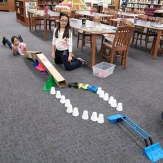 Robottestkitchen.com provides some excellent information for using Sphero 2.0's in education