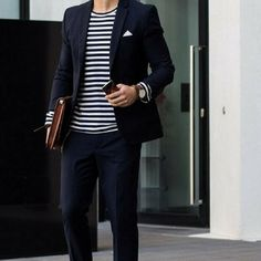 Smart Casual Wear for Men | Fashion Tips for Guys With Style – LIFESTYLE BY PS