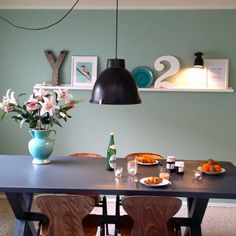 Cornelis Utrecht   B&B, koffie & lunch locatie