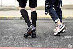 I'm Koo / 177  // #Fashion, #FashionBlog, #FashionBlogger, #Ootd, #OutfitOfTheDay, #StreetStyle, #Style