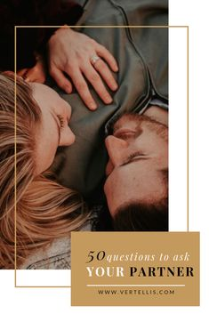 50 Questions to Ask Your Partner Types Of Relationships, Healthy Relationships, Feeling Loved, How Are You Feeling, I Support You, Meaning Of Love, Personal Relationship, What Can I Do, Questions To Ask