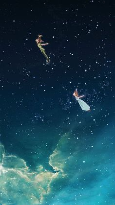 Feb 2020 - I create photoshops that you can save as your laptop or iPhone background. See more ideas about Peter pan wallpaper, Peter pan disney and Cute wallpaper backgrounds. Disney Pixar, Disney Songs, Disney Animation, Disney Art, Disney Movies, Disney Quotes, Peter Pan Wallpaper, Disney Phone Wallpaper, Cartoon Wallpaper