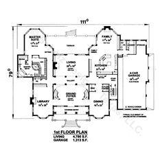 Stunning Scholz Home Designs Photos Interior Design Ideas . Appealing ...