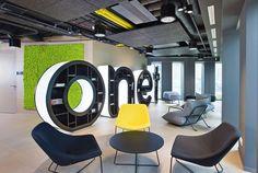 ONET.PL - headquarters